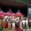 "Malam Inaugurasi 2018, Mahasiswa Teknik Industri UNS  Kobarkan Semangat ""Graduate On Time"""