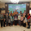 Teknik Industri UNS Menyelenggarakan Training ISO 2018